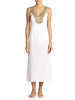 Jemma Maxi Dress