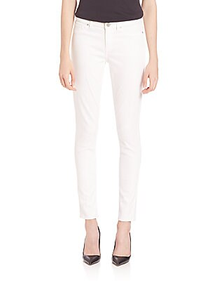 Azella Five-Pocket Jeans
