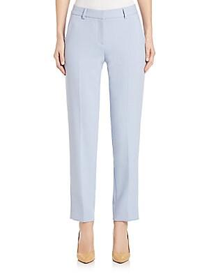Aurora Tailored Pants