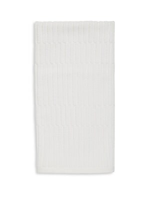 Cotton Hand Towel