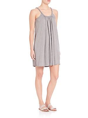 Soft Joie Alayne Tank Dress