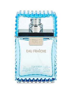 Eau Fraiche Fragrance