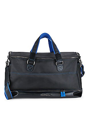 Universal Duffel Bag