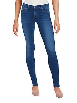 Honey Skinny Jeans