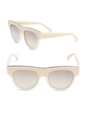 Lightweight Sunglasses
