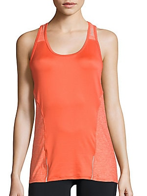 Accelerate Performance Tank Top