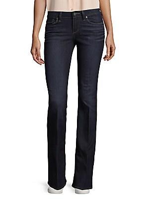 Skyline Bootcut Jeans