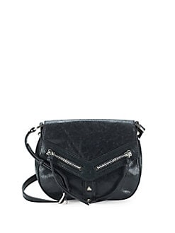 designer bag clearance zbzx  Botkier New York