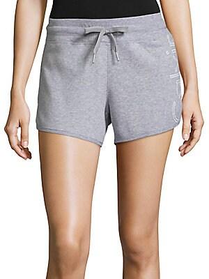 Pantaloni scurți de damă CALVIN KLEIN PERFORMANCE