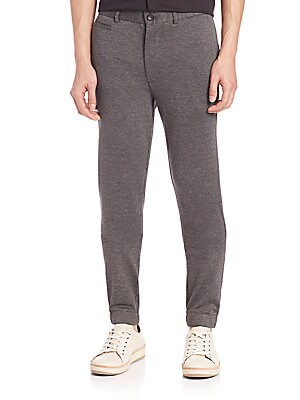 Click here for Knit Trousers prices