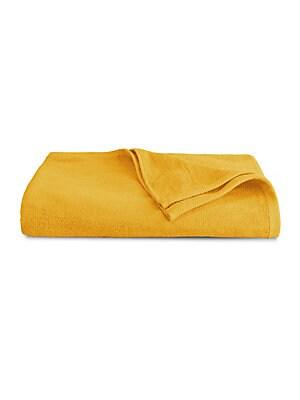 Bora Bora Egyptian Cotton Resort Beach Towel