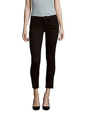 Jeanși de damă DL1961 PREMIUM DENIM Amanda