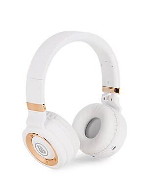 Rims Bluetooth Wireless Headphones