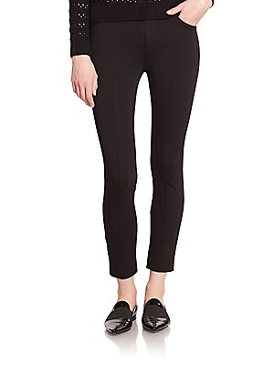 Pantaloni de damă J BRAND Liana