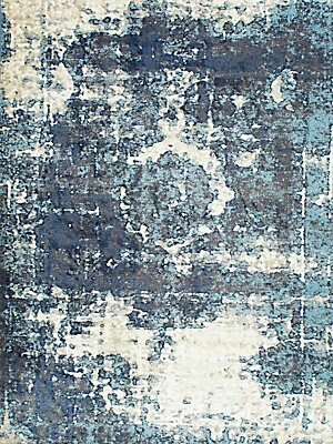 Vintage Lindsy Area Rug