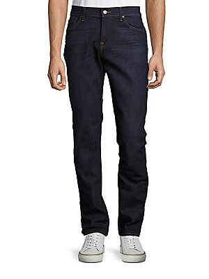 Slimmy Manchester Fields Jeans