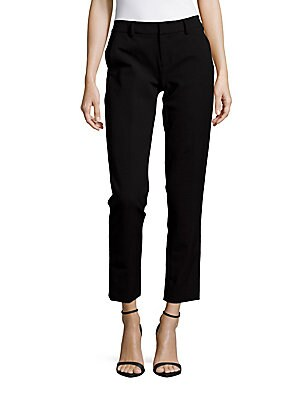 Pantaloni de damă VINCE