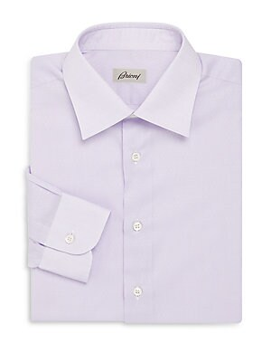 Click here for Cotton Dress Shirt prices