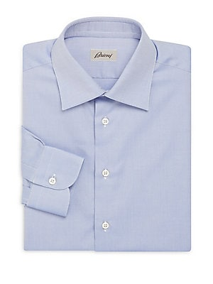 Click here for Textured Dress Shirt prices