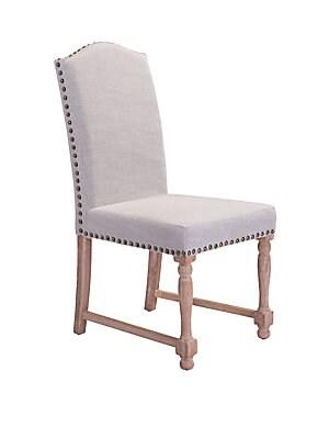 Richmond Dining Chair - Set of 2