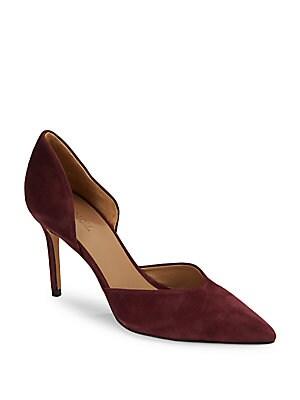 Pantofi de damă VINCE Paulette