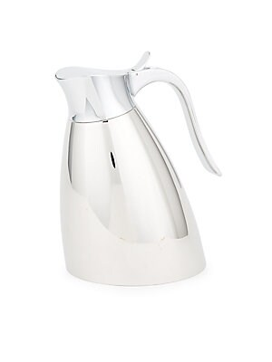Thermal Stainless Steel Flight Carafe