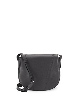 Modern Crossbody Handbag