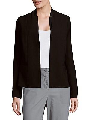 Jachetă de damă ELIE TAHARI