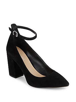 Pantofi de damă SAKS FIFTH AVENUE 10022