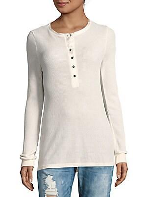 Bluză de damă PROJECT SOCIAL T
