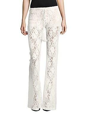 Pantaloni de damă WINSTON WHITE Rosanna