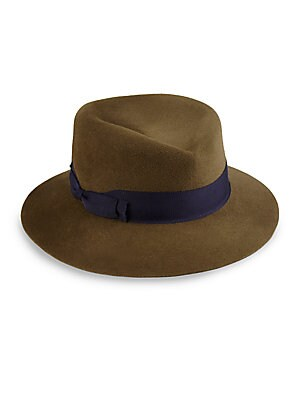 Taulo Boater Hat
