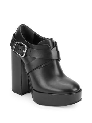 Jil Sander Round-Toe Ankle Boots Discount Largest Supplier Cheap Sale Latest Clearance Footaction Latest Collections Cheap Online Best Seller For Sale i4EbfyL