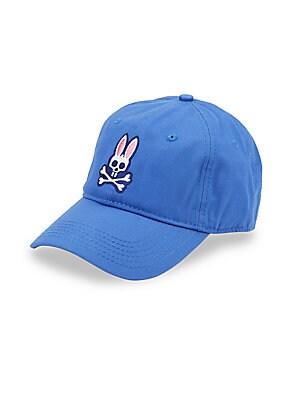 Unisex Logo Hat