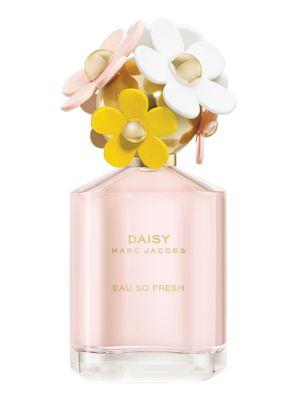 Daisy Eau So Fresh Eau de Toilette Spray Marc Jacobs