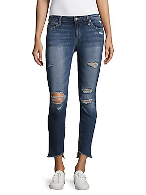 Blondie Mayra Skinny Jeans
