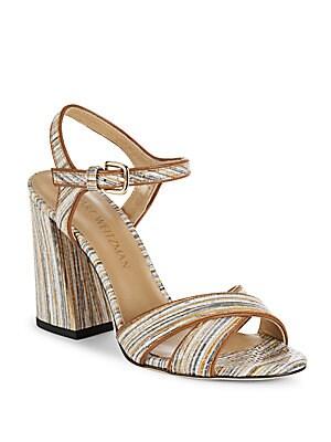 Sunlover High Heel Sandals