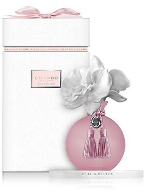 Myst Amethyst Love Pink Lilac & Nutmeg Diffuser- 6.7 oz.
