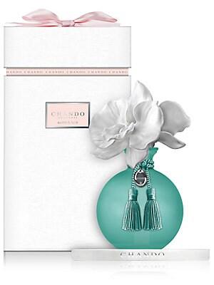 Myst Amethyst Love Turquoise Amber & Sage Diffuser- 6.7 oz.