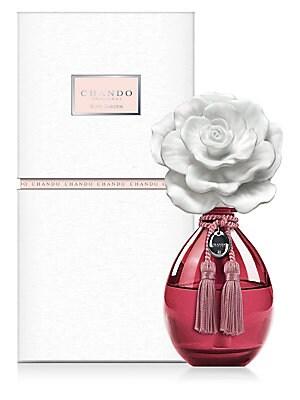Treasure Eternal Love Rose Garden Diffuser- 3.4 oz.