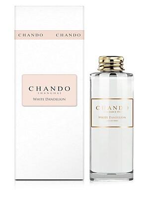 White Dandelion Diffuser- 3.38 oz.