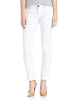 Women's Jeans: Shop Joe's, 7 For All Mankind & More | Saksoff5th.com