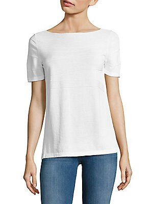 Tricou de damă LAFAYETTE 148 NEW YORK