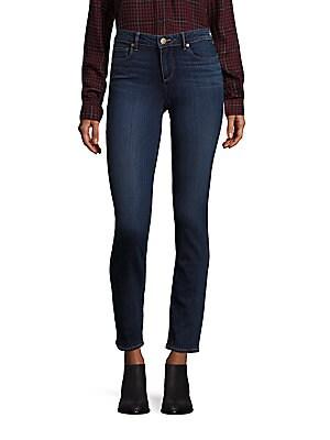 Skyline Skinny Transcend Jeans