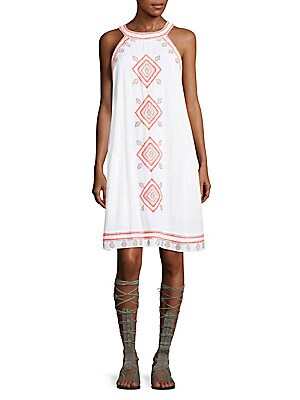 Click here for Embroidered Dress prices