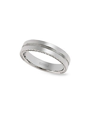 Click here for 18K White Gold Ring prices