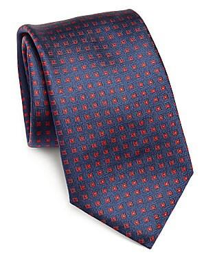 Click here for Diamond Tie prices