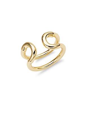 Cortina Ring