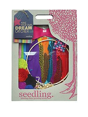 Dream Catcher Kit-Set of 7