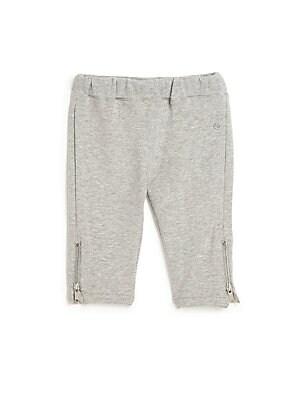 Baby's Jogging Pants